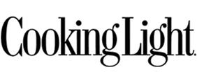 Cooking Light Logo