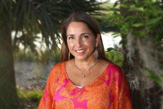 Lisette Cifaldi