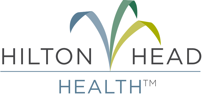 Hilton Head Health logo