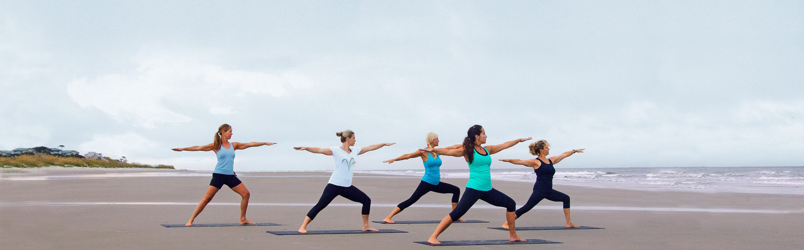 Hilton Head Health Wellness Yoga